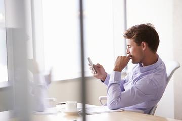 携帯サイトで正確な保険料見積が可能に