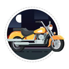【バイク保険について】